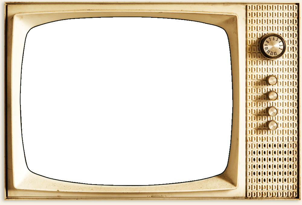 Television Picture Frame - House and Television Bqbrasserie.Com